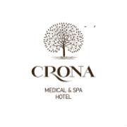 crona1