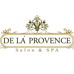 delaprovence1