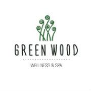 greenwood1