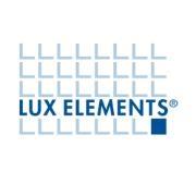 lux-elements