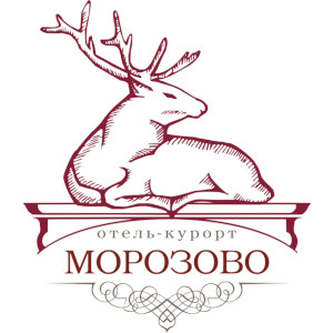 morozovo-300