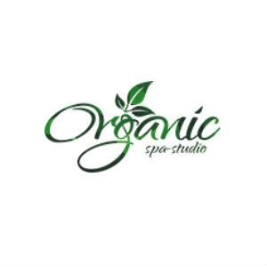 organic-spa1
