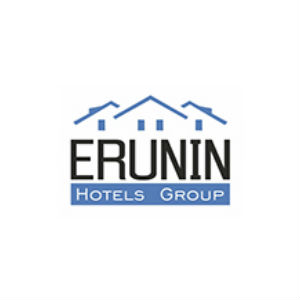erunin300